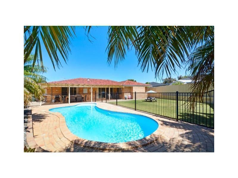 9 Village Walk, Ocean Reef WA 6027, Image 0