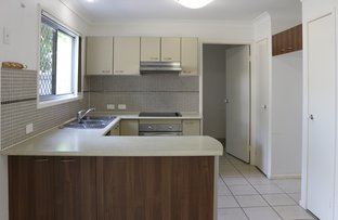 Picture of 4/18 Ackama Street, Algester QLD 4115