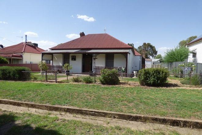 Picture of 49 Clarke Street, HARDEN NSW 2587