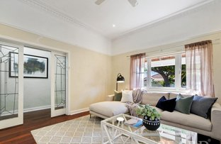 Picture of 201 Anzac Road, Mount Hawthorn WA 6016