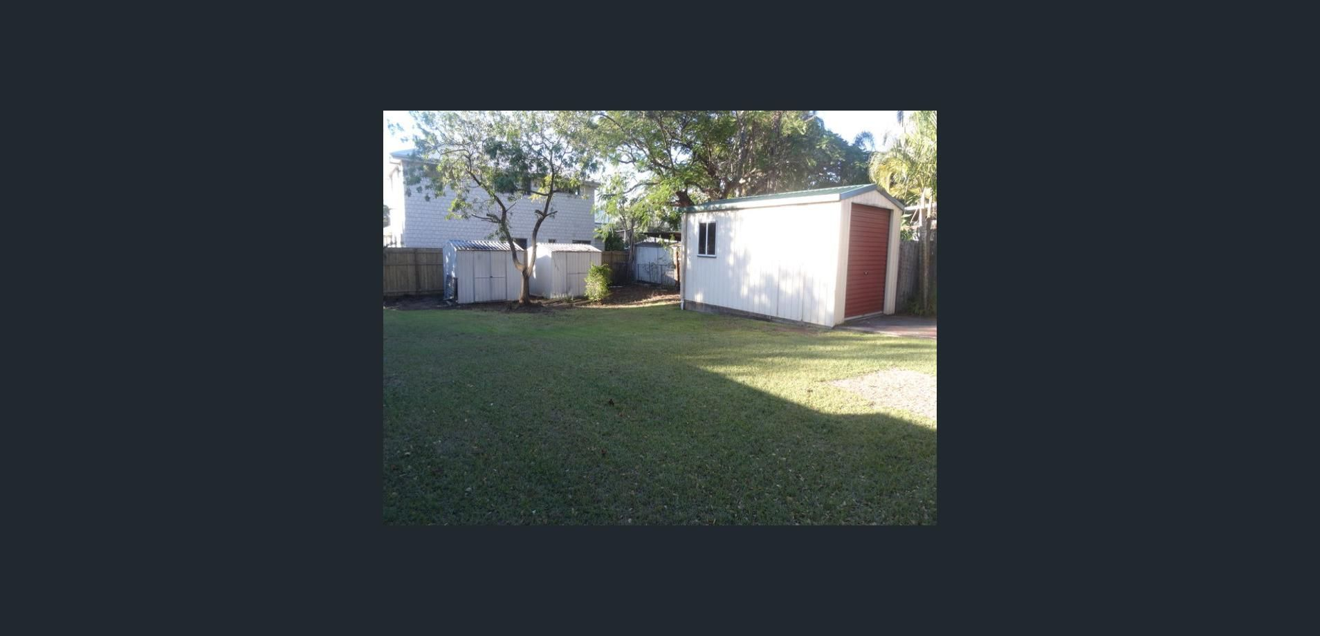 180 Russell Street, Cleveland QLD 4163, Image 1