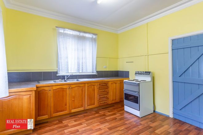 Picture of 18 Horsley Street, SWAN VIEW WA 6056