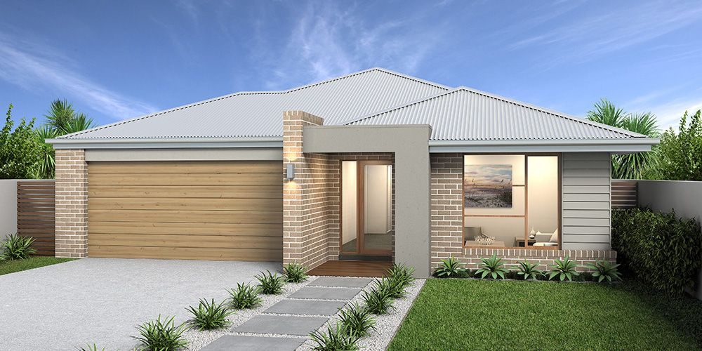 Lot 9 Evergreen Pl, South Nowra NSW 2541, Image 0