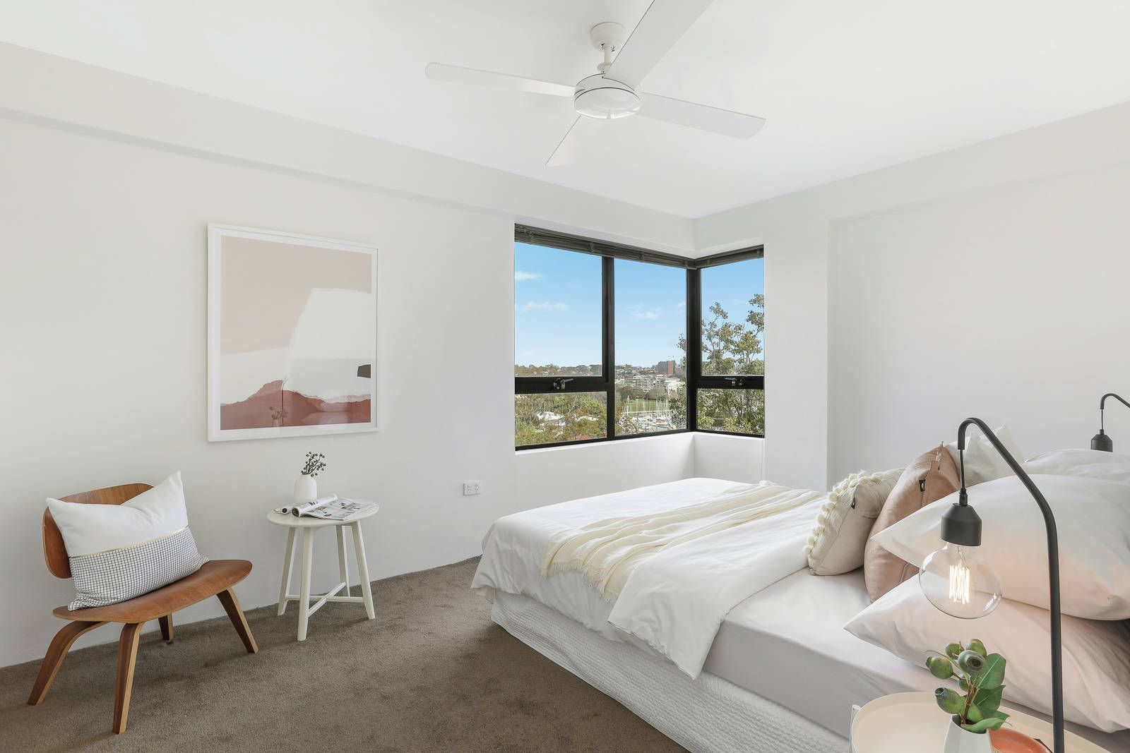 16/54 Darling Point Road, Darling Point NSW 2027, Image 1