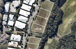 Picture of Lot 28 Vantage Drive, Yaroomba QLD 4573