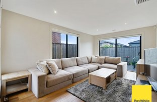 Picture of 19 Limelight Street, Tarneit VIC 3029