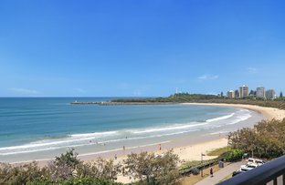 Picture of 7/52 Parkyn Parade, Mooloolaba QLD 4557