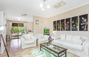 Picture of 317 Horizon Drive, Westlake QLD 4074