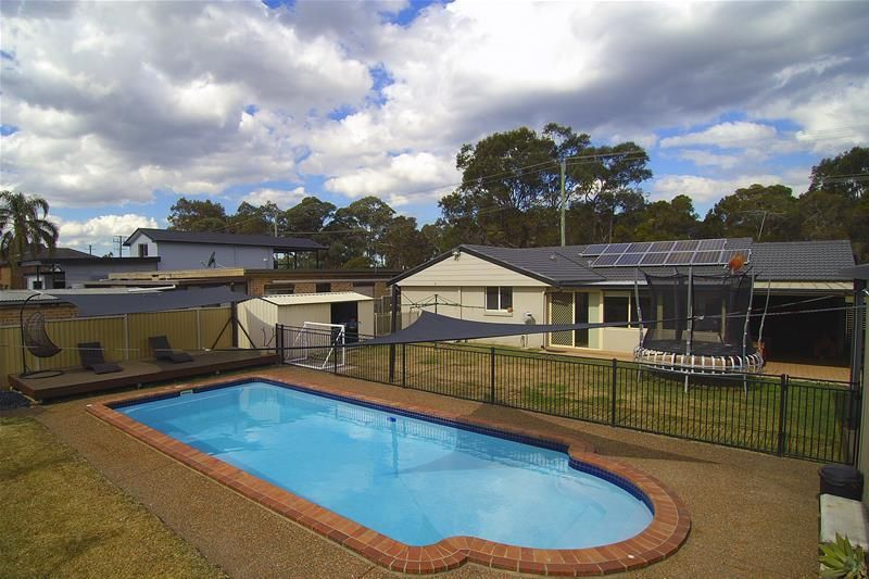 11 Clift Street, Heddon Greta NSW 2321, Image 1