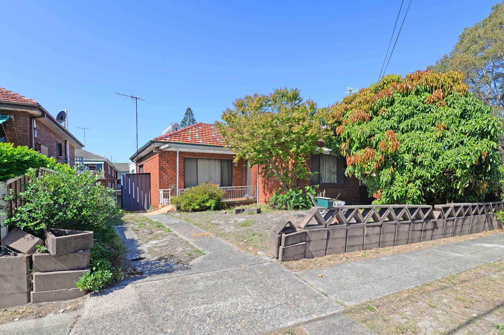 4A Rhodes  Street, Hillsdale NSW 2036, Image 0