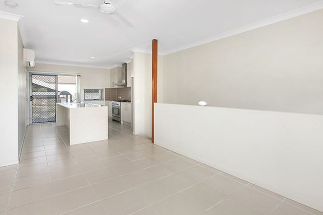Picture of 144 Grande Avenue, SPRINGFIELD LAKES QLD 4300
