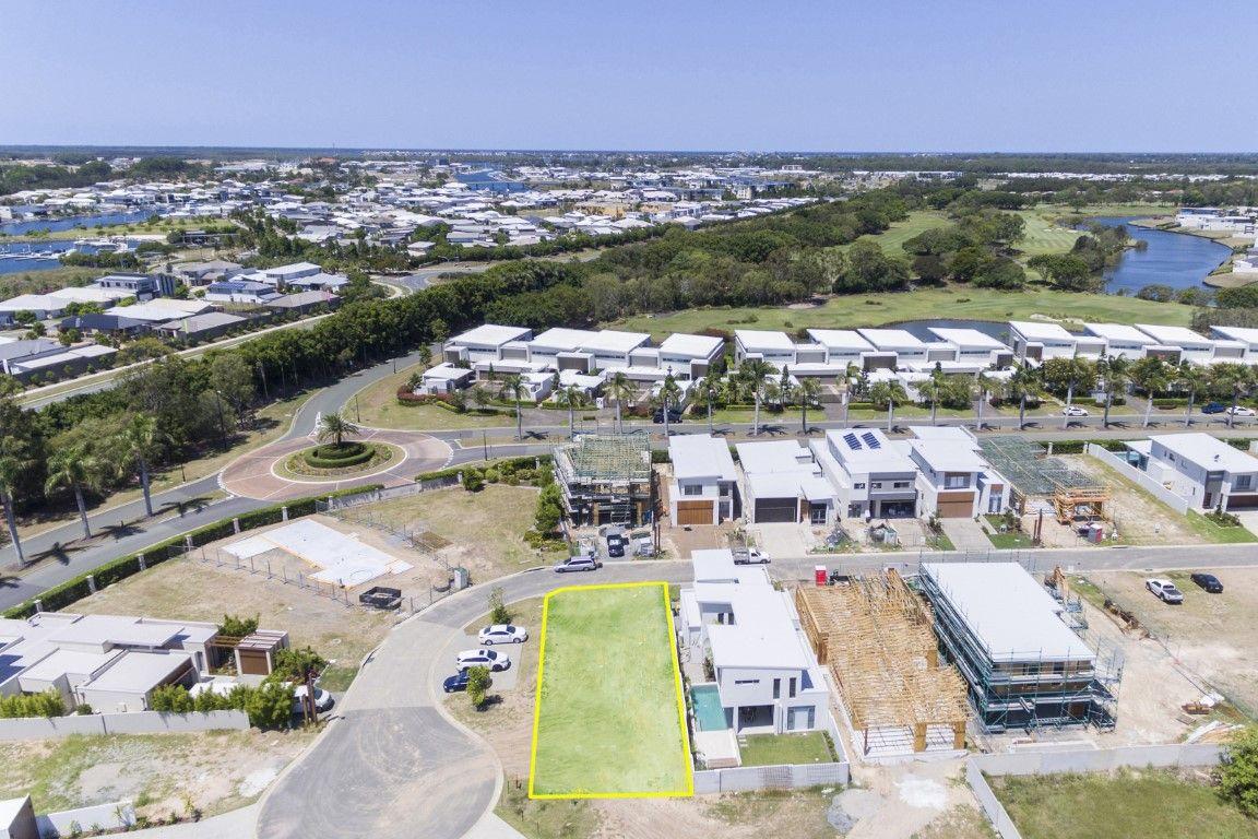 7823 Pavilions Close, Hope Island QLD 4212, Image 2