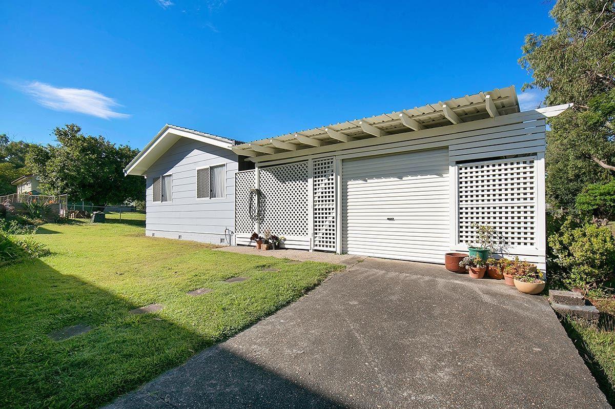 103 Winslow Street, Darra QLD 4076, Image 0