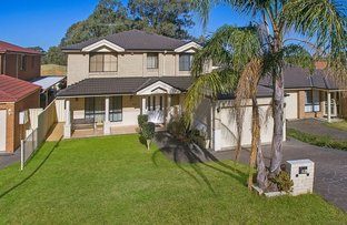 29A Bainbridge Crescent, Rooty Hill NSW 2766