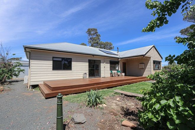 Picture of 1951 Alleena Road, ALLEENA NSW 2671