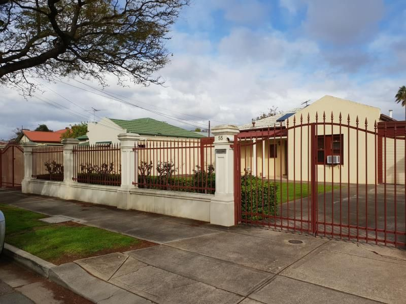 55 Cavendish Avenue, Devon Park SA 5008, Image 0