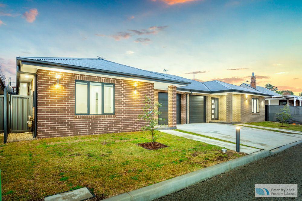 74 Cowper Street, Goulburn NSW 2580, Image 2