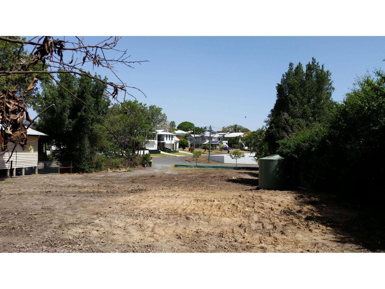 Lot 1/25 Villeroy Street, Nundah QLD 4012, Image 0