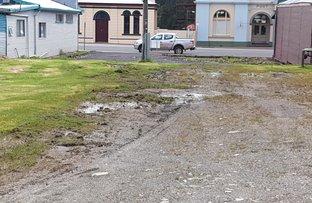 Picture of 133 Main Street, Zeehan TAS 7469