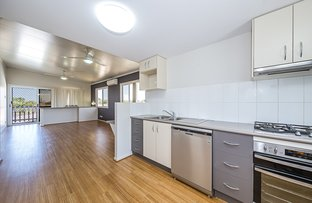 Picture of 87a Moreton Terrace, Beachmere QLD 4510