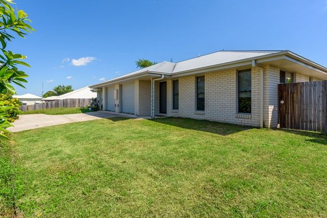 Picture of 21 Nicholls Road, MONKLAND QLD 4570