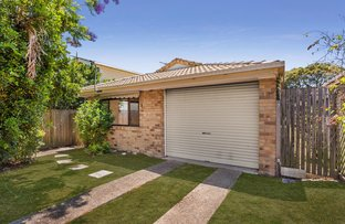 Picture of 22 KEATS STREET, Cannon Hill QLD 4170