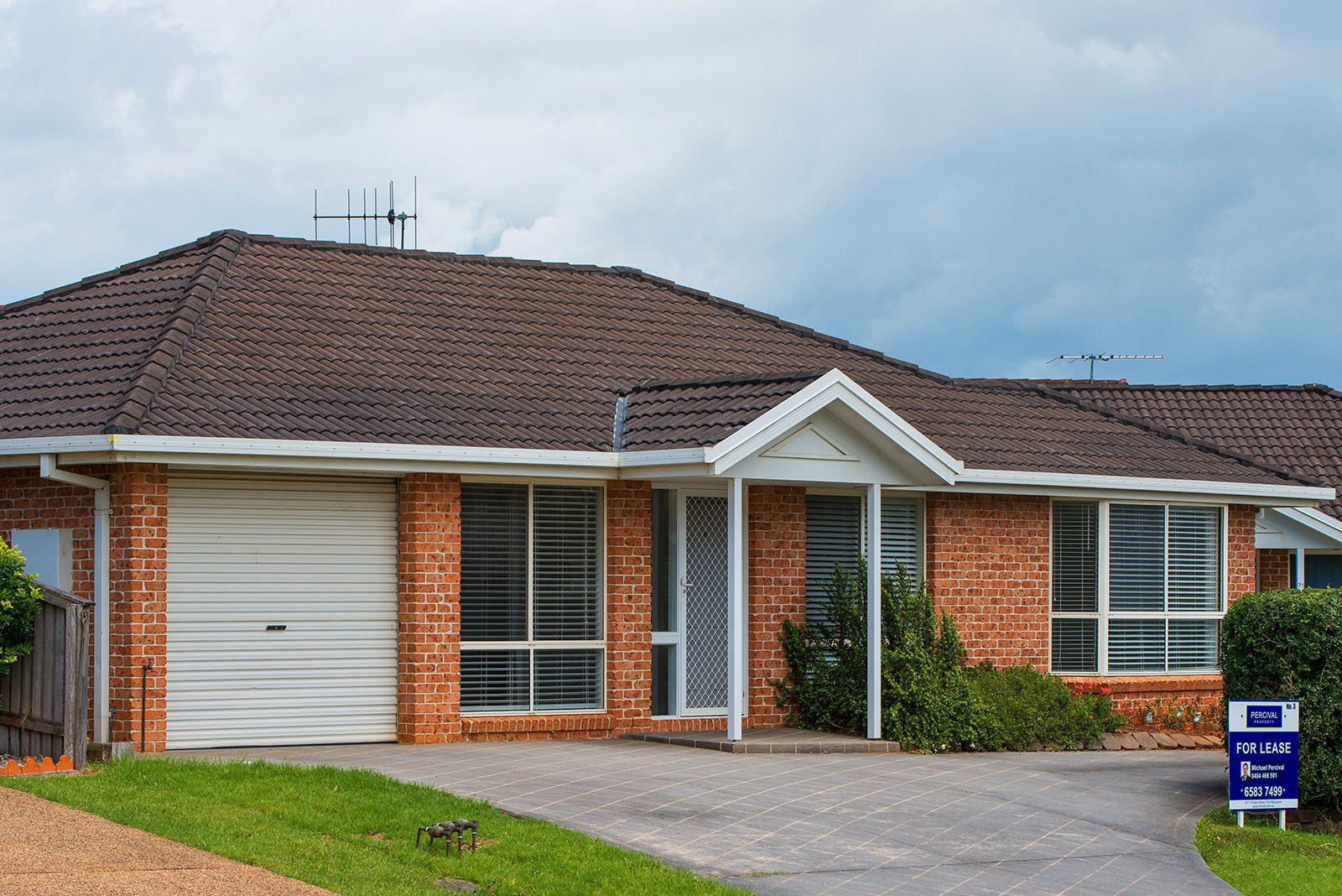 3/31 Sapphire Drive, Port Macquarie NSW 2444, Image 0