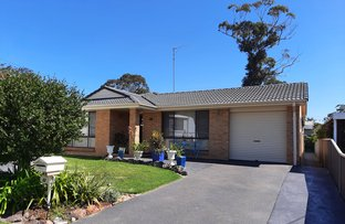 Picture of 13 Wildwood Avenue, Sussex Inlet NSW 2540