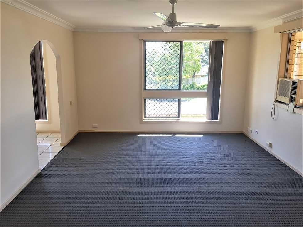 29 Raintree Street, Mansfield QLD 4122, Image 1