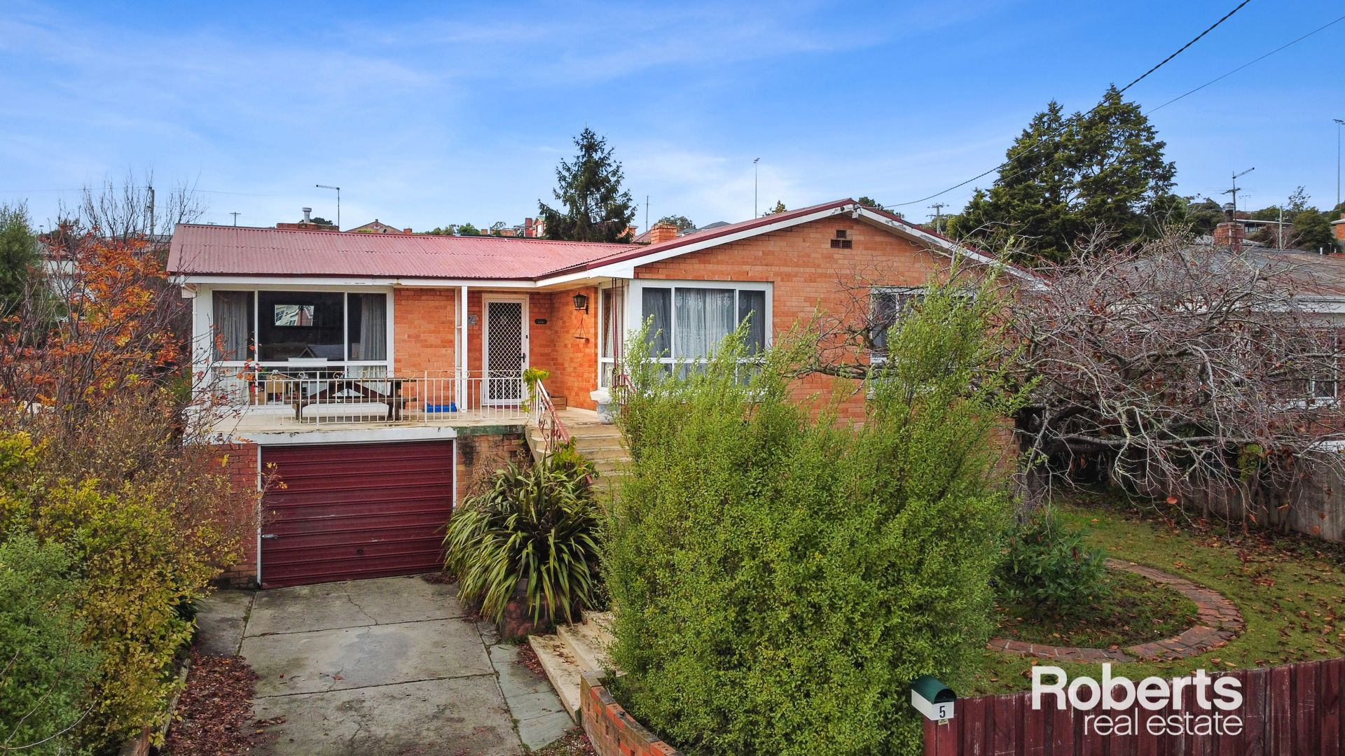 5 Keithleigh Street, Youngtown TAS 7249, Image 0