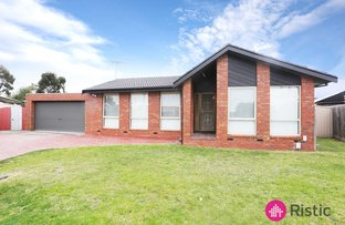Picture of 7 Wallace Place, Mill Park VIC 3082