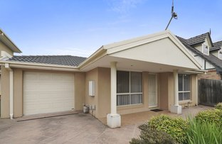 Picture of 215 JOHNSTONE STREET, Westmeadows VIC 3049