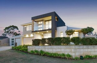 Picture of 30 Westbury Crescent, Bicton WA 6157