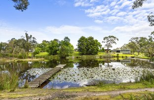 Picture of 4 Romuald Road, Hazelwood North VIC 3840