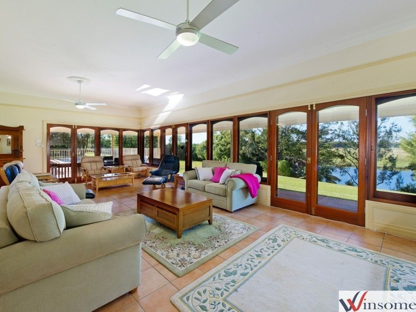 59 Springfields Drive, Greenhill NSW 2440, Image 1