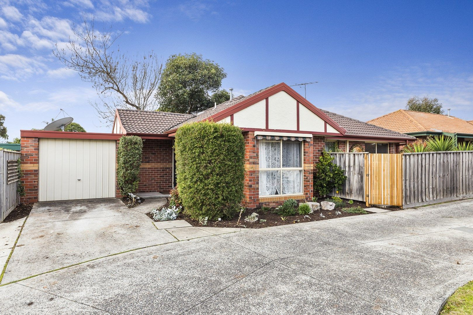 10/316 Skye Road, Frankston VIC 3199, Image 0