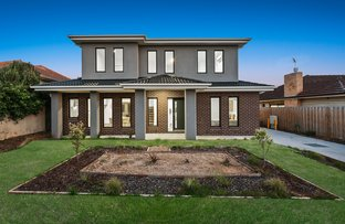 Picture of 1/10 Black Street, Oakleigh East VIC 3166