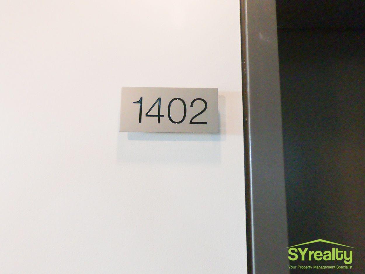 1402/1 Brushbox Street, Sydney Olympic Park NSW 2127, Image 1