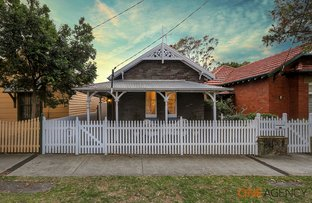 Picture of 54 Ryan Street, Lilyfield NSW 2040