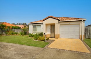 Picture of 9/1 Rosella Close, Tweed Heads South NSW 2486