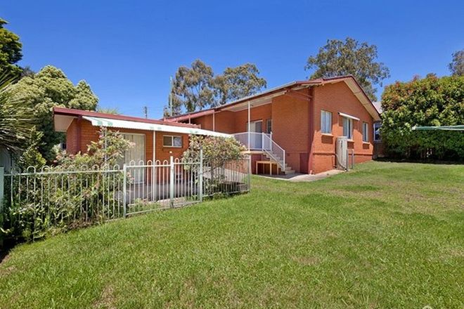 Picture of 366 Hawkesbury Rd, WINMALEE NSW 2777