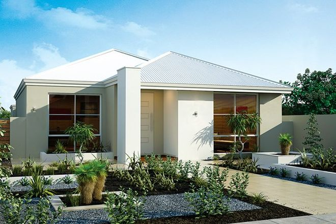 Picture of lot 42 Brookfield Avenue, MARGARET RIVER WA 6285