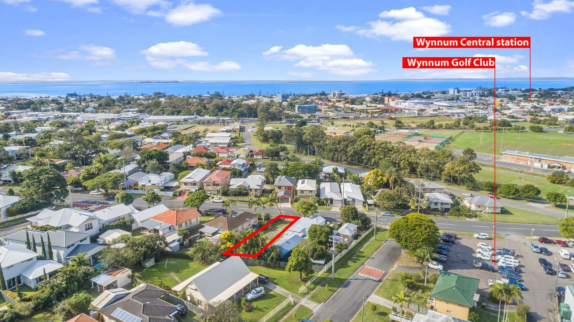 82 Stradbroke Avenue, Wynnum QLD 4178, Image 0