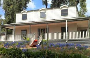 Picture of 10 Kings Road, Marysville VIC 3779