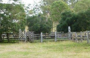 1260 Deep Creek Rd, Biggenden QLD 4621