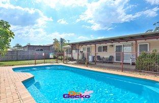 7 Keatley Street, Crestmead QLD 4132
