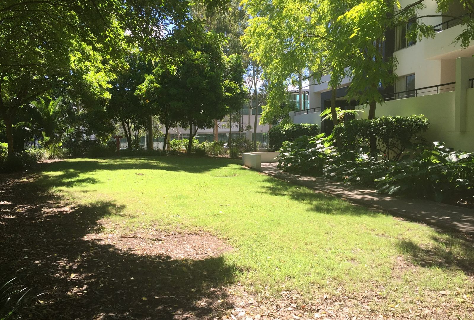 4/9 Mockridge Avenue, Newington NSW 2127, Image 2