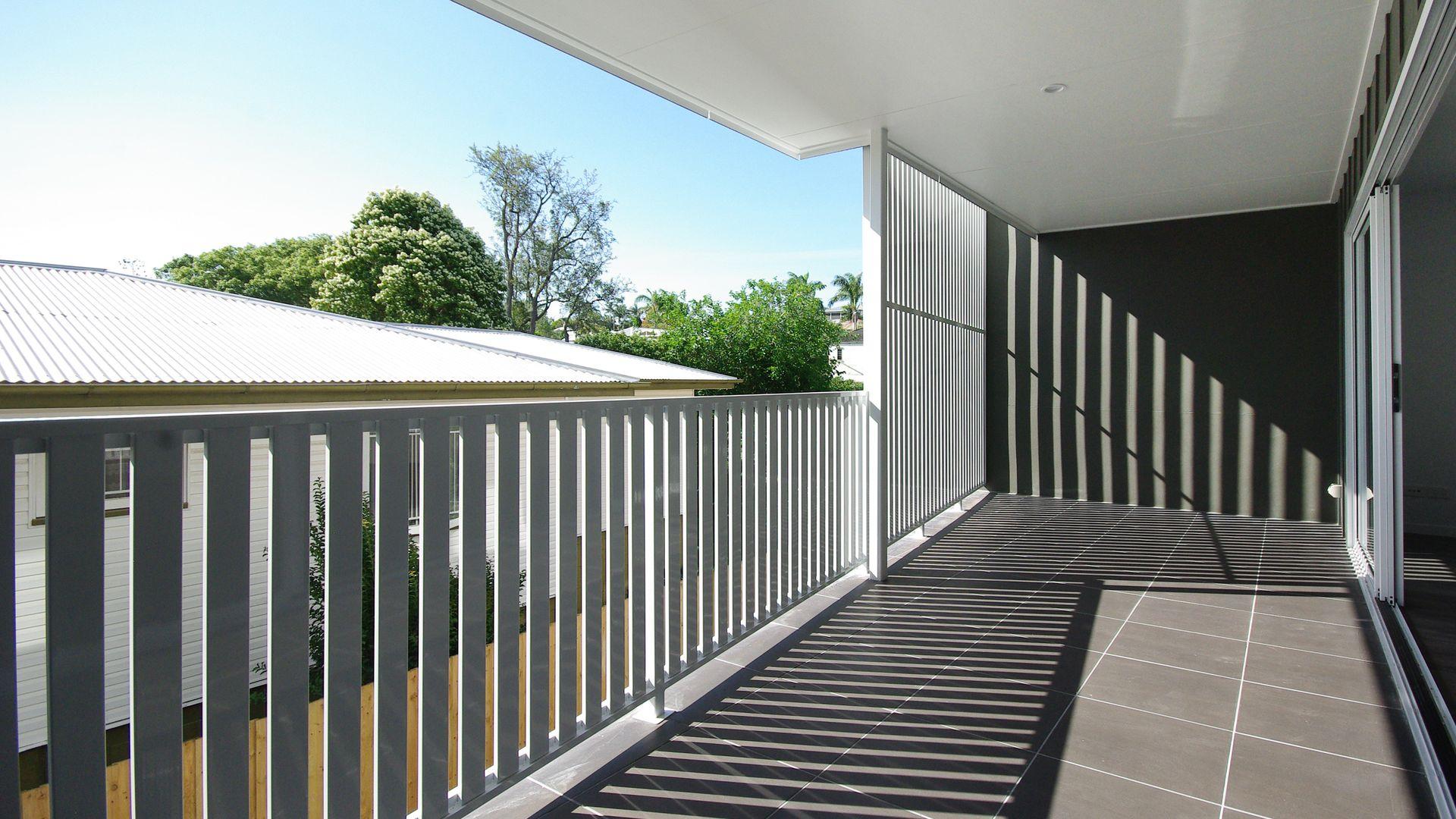 2/164 Norman Avenue, Norman Park QLD 4170, Image 7