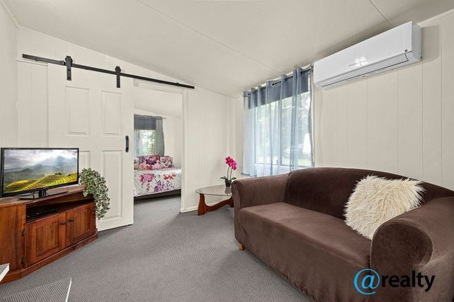 Picture of 32/123 Pacific Highway, COFFS HARBOUR NSW 2450
