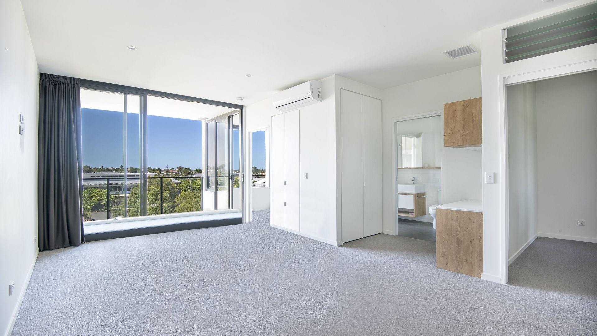 407/42 Jenner Street, Nundah QLD 4012, Image 2